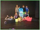 Carton Crew